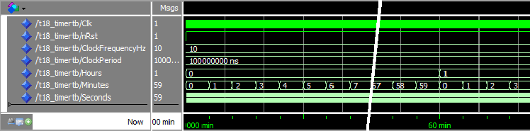 timer_minutes_waveform