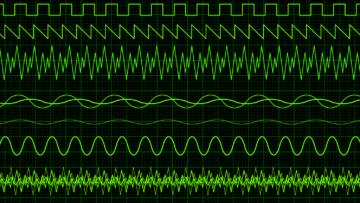 Free VHDL simulators